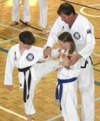 Image 3 for Gold Coast Open Day/Grading